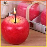 [HOT SALE]Sáp nến trái táo-HOMEGUIDE
