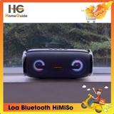Loa Bluetooth, loa kết nối không dây - HOMEGUIDE