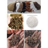 Đất trồng sen đá viên đất nung đá perlite đá nham thạch