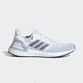 Giày Adidas Ultra Boost là gì?