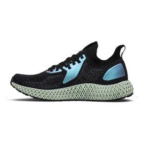 Đôi giày AlphaEdge 4D được in 3D của Adidas
