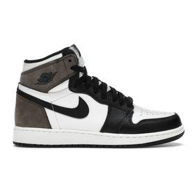 Những mẫu giày sneaker đẹp nhất 2021