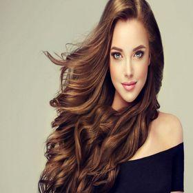 Bí quyết chăm sóc tóc đơn giản nhưng vô cùng hiệu quả
