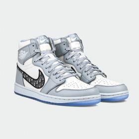 Các mẫu giày Nike bán chạy nhất