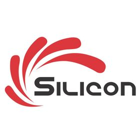 SIÊU THỊ ĐIỆN MÁY CHO MỌI NHÀ PHÂN PHỐI CÁC SẢN PHẨM CHÍNH HÃNG CỦA THƯƠNG HIỆU SILICON - GIỚI THIỆU VỀ THƯƠNG HIỆU SILICON